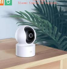 top 9 most popular <b>original xiaomi camera</b> white list and get free ...