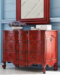 armoires chairish bedroom dressers cdf