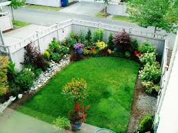 patio ideas uk garden front garden design ideas i front garden design ideas for small garden