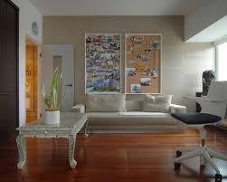 office bulletin board ideas home design photos bulletin board designs for office