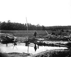 Battle Of Gettysburg   HistoryNet See all Gettysburg Pictures