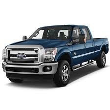 Ford Truck Incentives Excellent Ford Trucks In Olympia Mullinax Ford Of Olympia