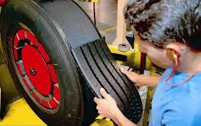 Resultado de imagem para recauchutagem de pneus