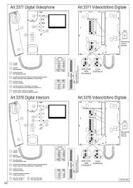 videx phone wiring diagram with electrical pictures 76963 Videx Intercom Wiring Diagram medium size of wiring diagrams videx phone wiring diagram with electrical images videx phone wiring diagram videx door entry wiring diagram