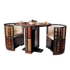 Bryson 5 Piece Dining Set | <b>3 piece dining set</b>, Dining room furniture ...