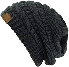 C.C <b>Women's</b> Beanies & Skullies | Amazon.com