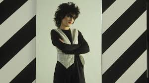 <b>Siouxsie And The Banshees</b>: How we made Juju | Louder