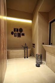 bathroom vanity lighting tips dream ceiling wall shower lighting