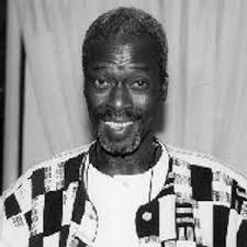 Djibril Diop Mambety - 18_00_28_01