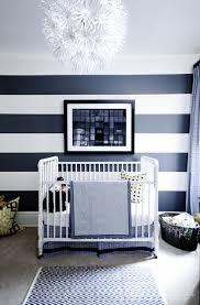 baby boy room ideas baby boy rooms
