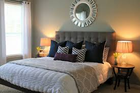 Small Master Bedroom Layout Design Master Bedroom Blueprints Master Bedroom Layout Designs