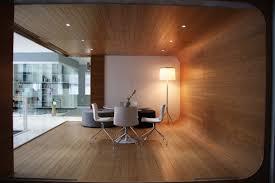 modern concept modern architecture interior and impressive design contemporary office interior architectural design office