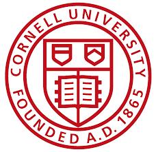 Các đề tài của trường ĐH Cornell University