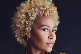 <b>Emeli Sandé</b> - <b>Real</b> Life review: Uplifting songs have a disarming ...