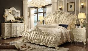 how to whitewash oak furniture white pc homelegance orleans white wash bedroom set basics whitewash