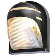 «<b>Светильник настенный ARTE Lamp</b> A2802AL-1BK ...
