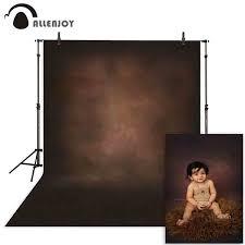 2019 <b>Allenjoy</b> Photography Backdrops <b>Solid Color Vinyl</b> Old Master ...