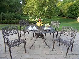 image of metal outdoor furniture sets metal outdoor furniture sets