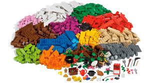 <b>Lego</b> 9385 <b>Декорации</b>