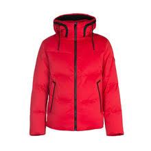 <b>ICEbear 2019 New</b> Winter Thick Warm <b>Men's</b> Jacket Stylish Casual ...