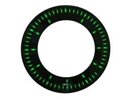 <b>Часы BVItech BV 101GKx</b> - Чижик