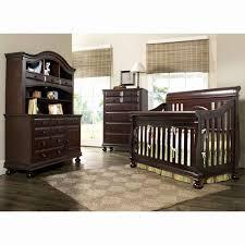 baby nursery furniture sets australia bedroom baby nursery furniture relax emma