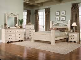 Retro Bedroom Decor Vintage Retro Bedroom Furniture For Sale Greenvirals Style