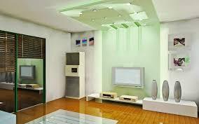 nice design living room ideas kids