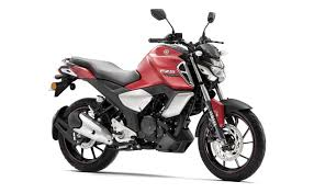 <b>2021</b> Yamaha FZ & FZS-FI Launched In India With <b>Bluetooth</b> ...
