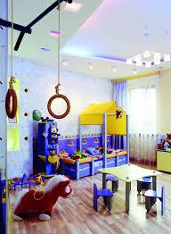 kids room ideas new kids bedroom designs top 20 best kids room ideas top 20 boy bedroom ideas rooms