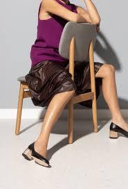 Designer <b>Italian Shoes</b> for Women, Made in Melbourne   habbot
