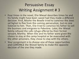 short essays to read   academic writing aid amp top quality papers short essays to read online