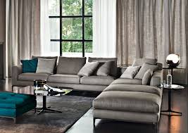 1000 images about romantic interior decorating on pinterest pulaski furniture transitional style and black living rooms amazing small living room furniture