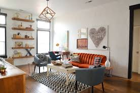 vintage home office decorating ideas white retro living room ideas chic vintage home office