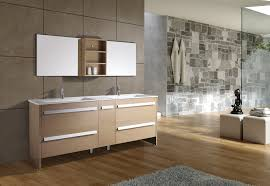 white mirrored bathroom wall cabinets: wall medicine cabinet and mirrored white wooden with dual corner