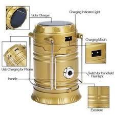 LED <b>Lantern</b> - Led <b>Lantern Lights Wholesaler</b> & <b>Wholesale</b> Dealers ...