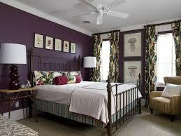 master bedroom 1 arranging bedroom furniture