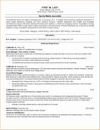 writing resumes in first person cipanewsletter cover letter current resume examples current resume examples 2014