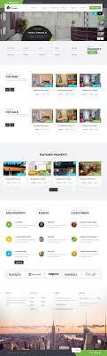 best responsive html directory and listing templates  this template comes 3 home page layouts cool css3 effects and animations property expert is built on bootstrap 3 framework and works perfectly on