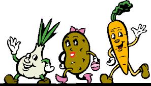 Znalezione obrazy dla zapytania jadłospis gif