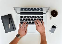 my hunt for the best virtual office in new york city best virtual office