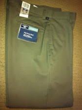 L <b>DOCKERS брюки</b> для мужчин | eBay