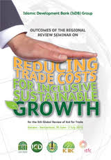 Aid for Trade in Asia and the Pacific  Thinking Forward About Trade Costs and the Digital Economy   gt  World Trade Organization