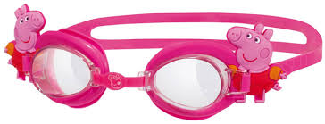 Image result for pictures of goggles
