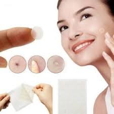 #97388a Buy Mask Sheet Set And Get Free Shipping | Wb ...