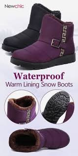 Toddler <b>Snow</b> Boots #<b>snow</b> #boots #<b>winter</b> | Boots I Have Kown and ...