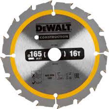 <b>Пильные диски DEWALT</b> в Санкт-Петербурге – купить по низкой ...