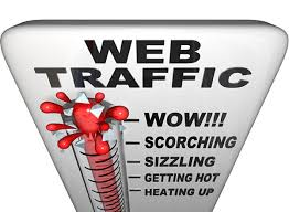 Image result for FREE TRAFFIC GENERATION