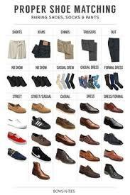 мода: лучшие изображения (970)   Мода, Мужской стиль и Стиль