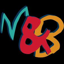 M&B Podcast
